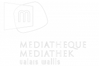mediatheque_valais_negatif_transparent.png